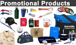 Promo Products2(2)