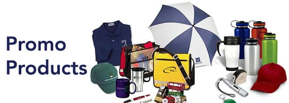 business-promotional-products copy